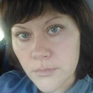 EvgeniaKovaleva avatar