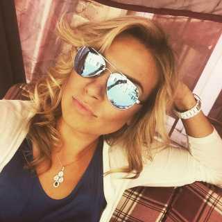 AlexandraSvirskaya avatar