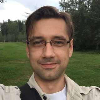 AlexKras avatar