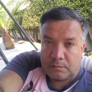 AlekseyPenkov avatar