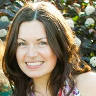 EvgeniyaPonomareva avatar