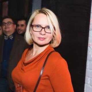 IrinaSidorenko_70bd4 avatar