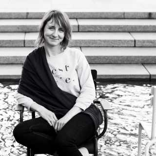 TaniaBelashova avatar