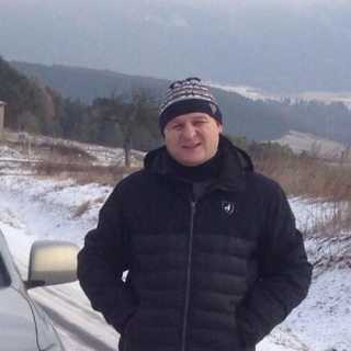 DmitriyZorin avatar