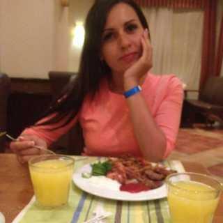 OlgaLitvin_52456 avatar