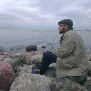 KonstantinShchukin avatar