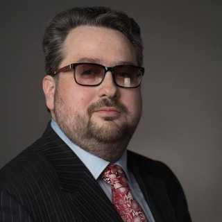 AntonSokolovskiy avatar