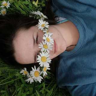 LizSukhinenko avatar