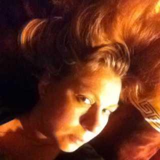 AnnaSokolenko avatar
