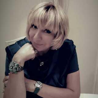 MarinaBorisova_ee07c avatar