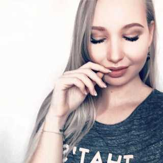 JuliaBrisa avatar