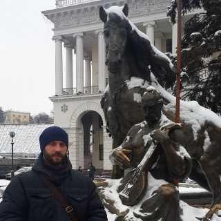 SergeyShiryaev avatar
