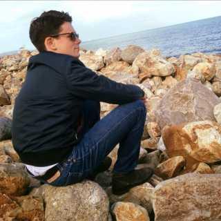 KevinRyan avatar