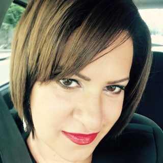 ShushanikAghababyan avatar