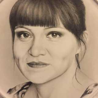 GulshatMuhyanova avatar