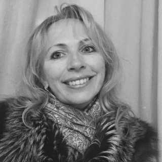 ElenaStrelcova avatar