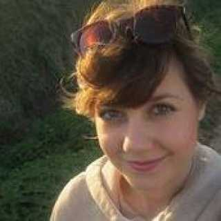 AleksandraGolovina_f752f avatar