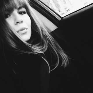 KuznetsovaMaria_11686 avatar