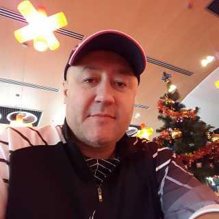 IgorAkhmedov avatar