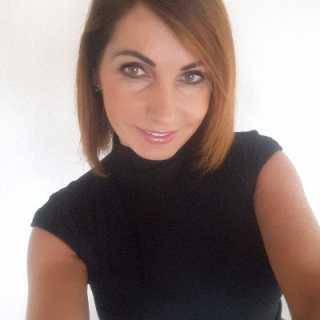 TatianaEigenmann avatar