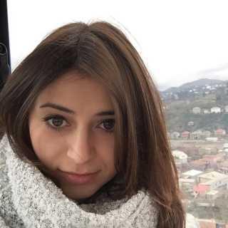 MarinaIlina_e2325 avatar
