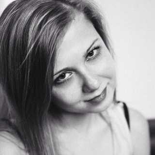 AlexandraVlasova avatar