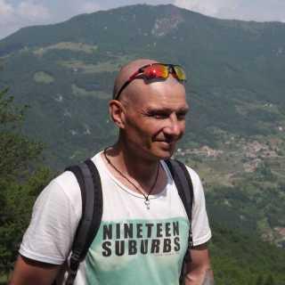 MickaelUarmoliuk avatar