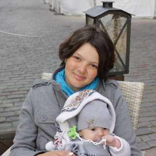 PolinaMironova_b5ac3 avatar