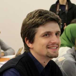 baygozin avatar