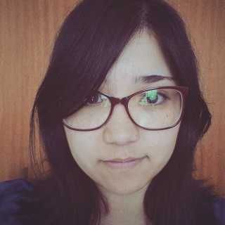 LucianaSakurai avatar