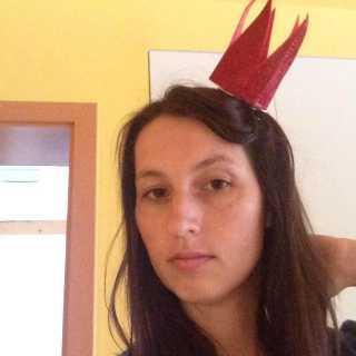 NatalyaProcyuk avatar