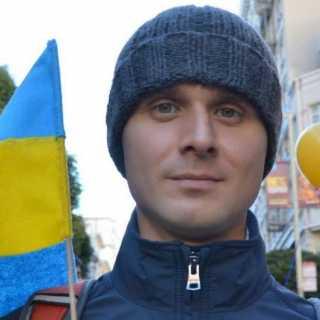 SerhiiSliepchenko avatar