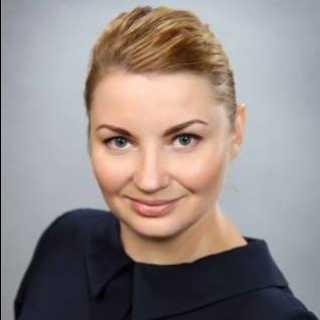 TatianaManyuk avatar