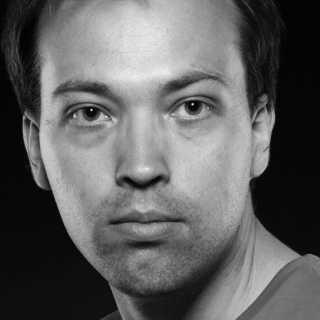 KonstantinSoldatov avatar