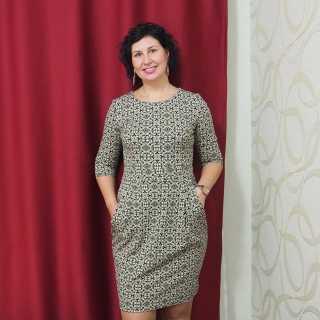 AnnaVihracheva avatar