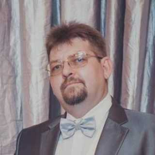 SergeyBondarenko_147ef avatar