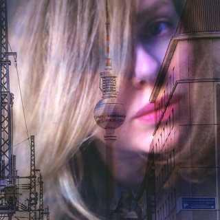 VictoriaRosenman avatar