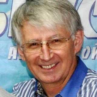 VladimirGorodzeyskiy avatar