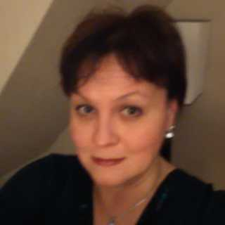 EkaterinaLavrinaitis avatar