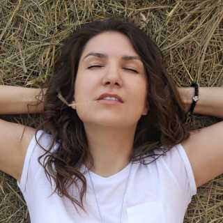 JelenaStefanovic avatar