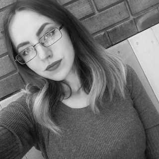 InnaLazorenko avatar