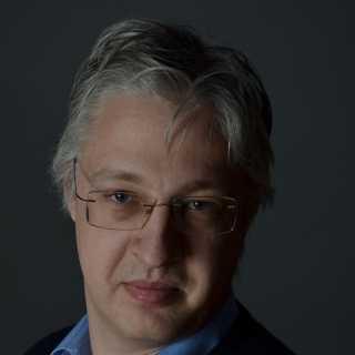 NikolayRudakov avatar