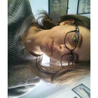 SaraJelly avatar