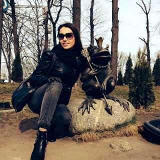 VeronikaMustaeva avatar