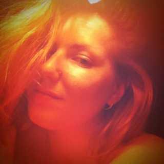 TashaBelyaeva avatar