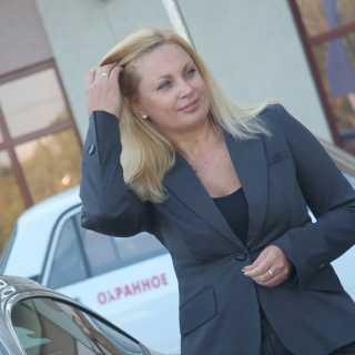 ElenaKrivko avatar