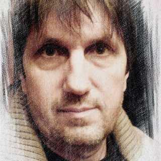 SBazanov avatar