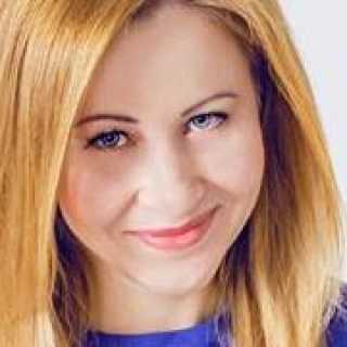 TatianaMironenko avatar