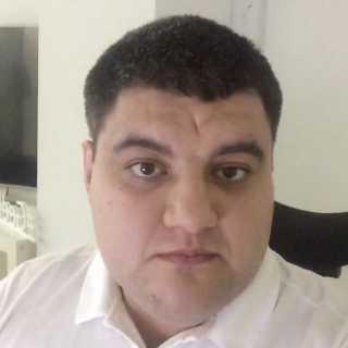 IlyaAbilov avatar