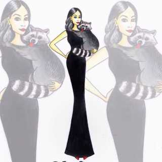 AnnaBurtseva avatar
